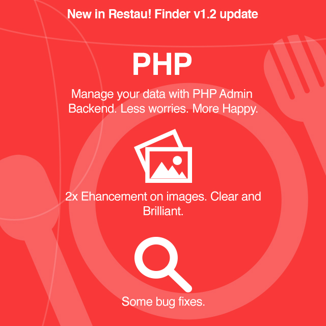 update-rev-restau-v1.2