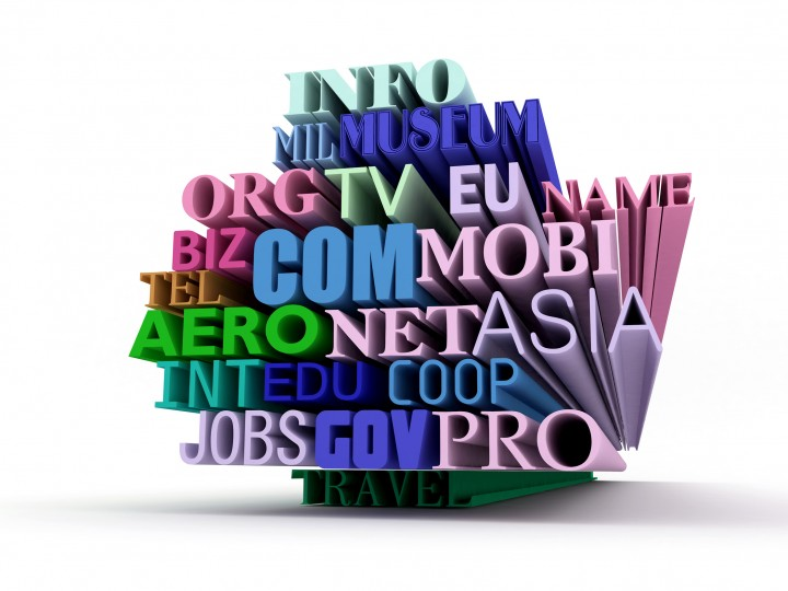 Why Domain name is important for your business