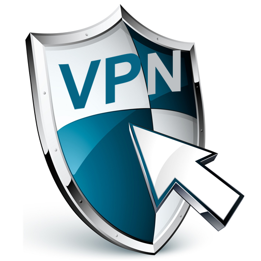 Why Should You Buy VPN Service